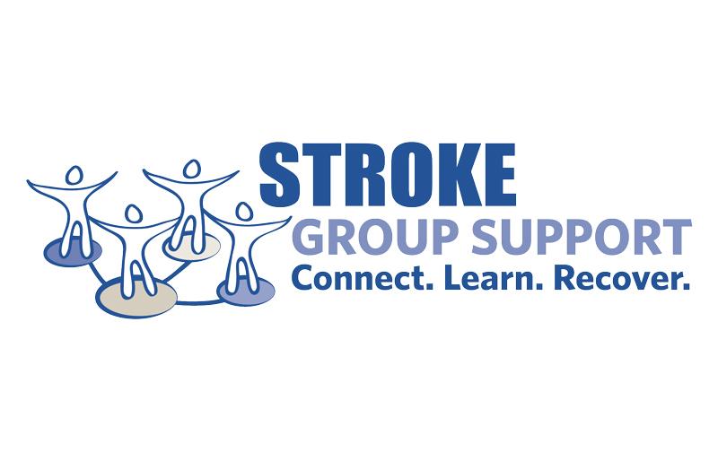National Stroke Association – Group Logo Thumbnail