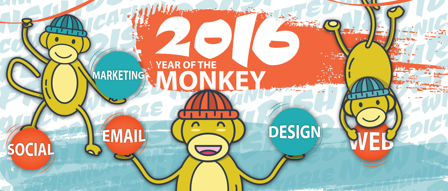 year_of_monkey