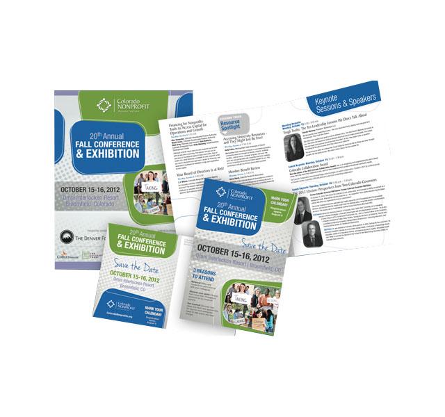Colorado Nonprofit Association Featured