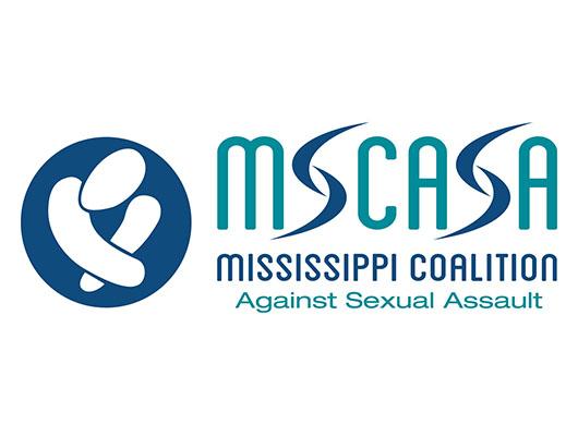 MSCASA logo