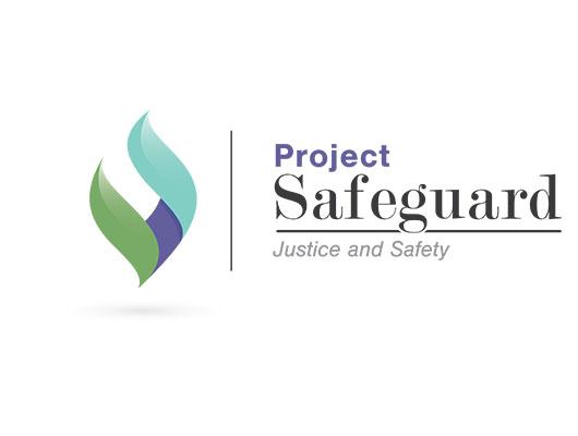 Project Safeguard