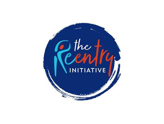 The Reentry Initiative logo